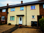 Thumbnail for sale in Strother Close, Hexham, Northumberland