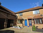 Thumbnail for sale in Maybach Court, Shenley Lodge, Milton Keynes