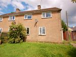 Thumbnail for sale in South Road, Coleford