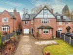 Thumbnail for sale in Lea Lane, Madeley, Crewe