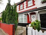 Thumbnail for sale in Percival Road, Enfield