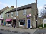 Thumbnail to rent in Straits, Portland, Dorset