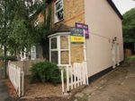 Thumbnail for sale in New Road, Staines-Upon-Thames