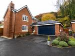 Thumbnail to rent in Tan Y Bryn Gardens, Llwydcoed, Aberdare