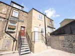 Thumbnail to rent in Mount Pleasant, Lockwood Road, Huddersfield