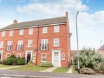 Thumbnail for sale in Patenall Way, Higham Ferrers, Rushden
