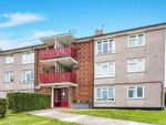 Thumbnail to rent in Anne Close, Exeter