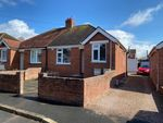 Thumbnail to rent in Kingsley Avenue, Exeter