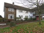 Thumbnail to rent in Wakehurst Drive, Crawley