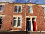 Thumbnail to rent in Ancrum Street, Newcastle Upon Tyne