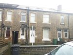 Thumbnail to rent in Beech Street, Huddersfield, West Yorkshire