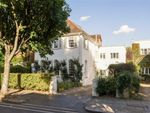 Thumbnail to rent in Larpent Avenue, Putney