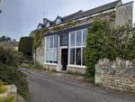 Thumbnail to rent in Silver Street, Chalford Hill, Glos