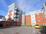 Thumbnail to rent in Bittern House, Wraysbury Drive, West Drayton