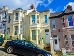 Thumbnail for sale in Turret Grove, Mannamead, Plymouth