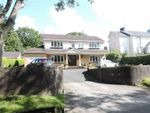 Thumbnail for sale in Garnswllt Road, Pontarddulais, Swansea