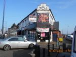 Thumbnail to rent in Highfield Road, Alum Rock