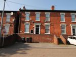 Thumbnail for sale in Richmond Road, Hockley