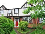 Thumbnail for sale in Greenford Avenue, Hanwell, London