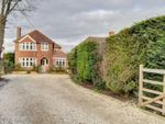 Thumbnail for sale in Chinnor Road, Bledlow Ridge, High Wycombe