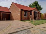 Thumbnail for sale in Clipbush Business Park, Hawthorn Way, Fakenham