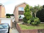 Thumbnail for sale in Green Park Road, Paignton