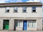 Thumbnail to rent in Queen Street, Penzance