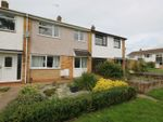Thumbnail for sale in Lodge Road, Yate, Bristol