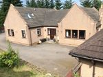 Thumbnail for sale in Keith, Moray