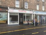 Thumbnail to rent in 3 Tomnahurich Street, Inverness