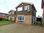 Thumbnail for sale in Spreadoaks Drive, Wildwood, Stafford