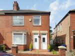 Thumbnail 2 bedroom flat to rent in Marleen Avenue, Newcastle Upon Tyne