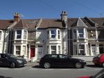 Thumbnail to rent in Raleigh Road, Southville, Bristol