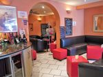Thumbnail for sale in Restaurants DN18, North Lincolnshire