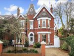 Thumbnail for sale in Broomfield Road, Kew