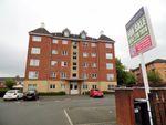 Thumbnail to rent in 6 Benn Avenue, Paisley
