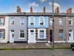 Thumbnail for sale in Dorset Street, Cardiff