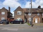 Thumbnail to rent in Stratford Road, Luton