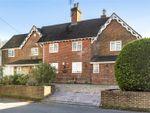 Thumbnail for sale in Lilac Cottage, Castle Street, Medstead, Alton, Hampshire