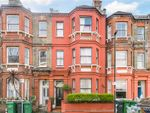 Thumbnail for sale in Crewdson Road, London