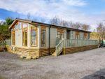 Thumbnail for sale in Bowthwaite Bridge Farm, Selside, Kendal