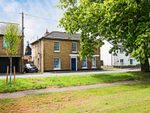 Thumbnail to rent in High Street, Wicken