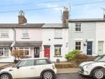 Thumbnail for sale in Cravells Road, Harpenden