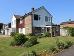 Thumbnail to rent in Malmes Croft, Leverstock Green, Hertfordshire