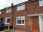 Thumbnail to rent in Mayfair Avenue, Radcliffe, Manchester