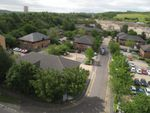 Thumbnail to rent in Royds Hall Road, Leeds