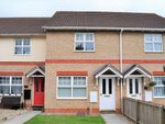 Thumbnail to rent in Lapwing Close, Cullompton