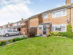 Thumbnail to rent in Main Road, Hoo, Rochester, Kent