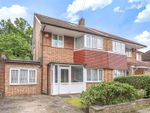 Thumbnail for sale in Marsh Lane, Stanmore, Middlesex