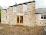 Thumbnail to rent in Wapping, Haltwhistle